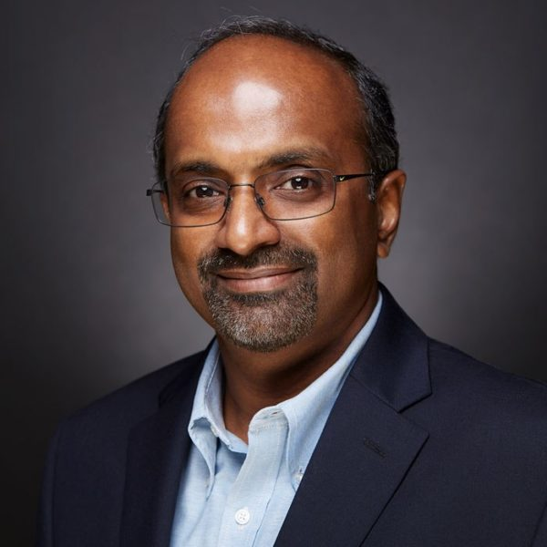 Aligning Business, Dreams and Financial Goals | Duleep Pillai
