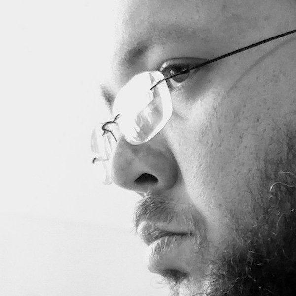 Jason Criddle | Building Wealth Through Content