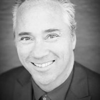 Finding Success in Sales and Insurance Solutions | Will Schaub